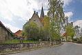 St. Martinskirche in Bennigsen (Springe) IMG 6434.jpg