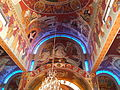 St. Mary's Church of Ayia Napa and the surrounding area with old trees - 5.JPG