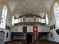 St. Peter und Paul (Antdorf) 11.jpg
