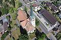 St. Sebastian Wettingen 2014-06-21 01.jpg