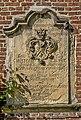 St. Severi-Kirche (Otterndorf) jm24570 ji.jpg