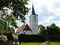 St. Stephanus (Köngetried) 01.JPG
