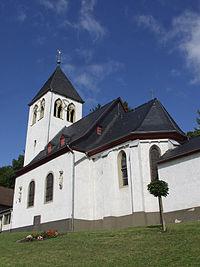 St. Stephanus Goennersdorf.jpg