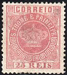St. Thomas and Prince Islands 1869-75 Sc3.jpg