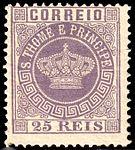 St. Thomas and Prince Islands 1881-85 Sc12.jpg