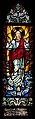 StAlbansFiveDock StainedGlass JesusGlory.jpg
