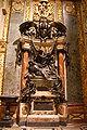 StJohnsCoCathedralMalta2010DOB055.JPG