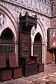 St Augustine's Church, Kilburn Park Road, London NW6 - geograph.org.uk - 995916.jpg