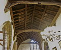 St Benedicts Lincoln 04.JPG