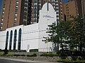 St Hilda Anglican Church, Fairbank.JPG