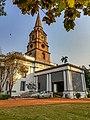 St John's Church, Kolkata IMG 20200222 160527.jpg