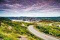 St John Harbour Newfoundland (41321460552).jpg