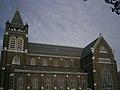St Joseph Church-JerseyCity.jpg