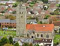 St Mary's Church, Carisbrooke 3.jpg