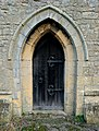 St Mary's Church, Norton Lane, Cuckney (13).jpg
