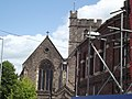 St Mary's Priory Church - Abergavenny (19031393251).jpg