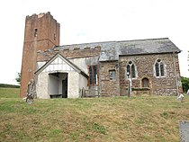 St Michaels Church, Raddington.jpg