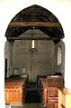St Nicholas, Condicote, Gloucestershire - West end - geograph.org.uk - 343098.jpg