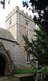St Nicholas, Oddington, Gloucestershire - geograph.org.uk - 343026.jpg