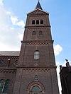 st odulphuskerk toren