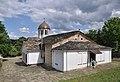 St Paraskeva Petka Church - Troyan - 4.jpg