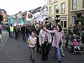 St Patrick's Day, Omagh(14) - geograph.org.uk - 727908.jpg