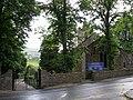 St Peter's Church - geograph.org.uk - 470285.jpg