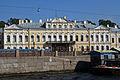 St Petersburg, Palais Scheremetew-8719.jpg