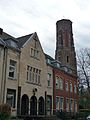 St Stephan Gemeindehaus.jpg