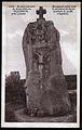 St Uzek - Christianised menhir.jpg