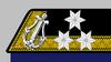 Stabführer k.u.k. Regimentsmusik