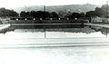 Stadium panorama from swimming pool.jpg
