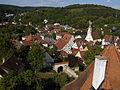 Stadt Pappenheim.JPG