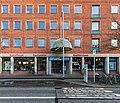 Stadtbuecherei Kiel-msu-2139.jpg