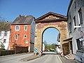 Stadttor Hornbach 01.jpg