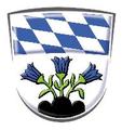 Stadtwappen Plattling.png