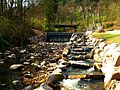 Stair Of The Trout - panoramio.jpg