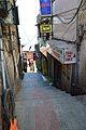 Stairs - Mall Road - Shimla 2014-05-08 1583.JPG