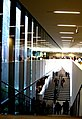 Stairway at the de Young (321202988).jpg