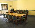 Stamford Hall - TV Room.JPG