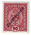 Stamp Austria 1918-241.jpg