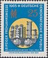Stamp GDR 1965 Michel 1092.JPG
