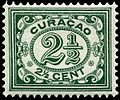 Stamp Netherlands Antilles 1915 2.5c.jpg
