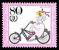 Stamps of Germany (Berlin) 1985, MiNr 737.jpg