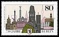 Stamps of Germany (Berlin) 1987, MiNr 776.jpg