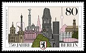 Stamps of Germany (Berlin) 1987, MiNr 776.jpg