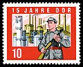 Stamps of Germany (DDR) 1964, MiNr 1066 A.jpg