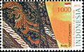 Stamps of Indonesia, 004-10.jpg
