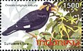 Stamps of Indonesia, 039-10.jpg