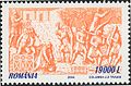 Stamps of Romania, 2004-088.jpg